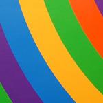 性同一性障害に関する診断と治療のガイドライン